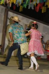 Quadrilha dos Casais 110 (vandevoern) Tags: homem mulher festa alegria dança vandevoern bacabal maranhão brasil festasjuninas