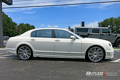 Wald Bentley Flying Spur with 22in Savini SV66c Wheels and Vredestein Tires (Butler Tires and Wheels) Tags: bentleyflyingspurwith22insavinisv66cwheels bentleyflyingspurwith22insavinisv66crims bentleyflyingspurwithsavinisv66cwheels bentleyflyingspurwithsavinisv66crims bentleyflyingspurwith22inwheels bentleyflyingspurwith22inrims bentleywith22insavinisv66cwheels bentleywith22insavinisv66crims bentleywithsavinisv66cwheels bentleywithsavinisv66crims bentleywith22inwheels bentleywith22inrims flyingspurwith22insavinisv66cwheels flyingspurwith22insavinisv66crims flyingspurwithsavinisv66cwheels flyingspurwithsavinisv66crims flyingspurwith22inwheels flyingspurwith22inrims 22inwheels 22inrims bentleyflyingspurwithwheels bentleyflyingspurwithrims flyingspurwithwheels flyingspurwithrims bentleywithwheels bentleywithrims bentley flying spur bentleyflyingspur savinisv66c savini 22insavinisv66cwheels 22insavinisv66crims savinisv66cwheels savinisv66crims saviniwheels savinirims 22insaviniwheels 22insavinirims butlertiresandwheels butlertire wheels rims car cars vehicle vehicles tires