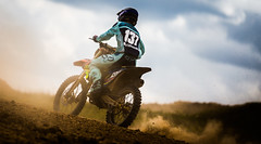 #137 #justfitus ( - Ralf) Tags: fitus carolin justfitus 137 motocross sport sports mscbetra caro