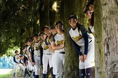 3G7A1830_8233 (AZ.Impact Gold-Misenhimer) Tags: softball summer sport surrey fastpitch tucson girls impact gold misenhimer canada arizona az vancouver championship tournament team british columbia
