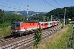 wb_100709_06 (Prefektionist) Tags: eisenbahn bahn railway rail railroad train trains westbahn sterreich austria bb oebb niedersterreich loweraustria nikon d700 1144 aigen ybbsanderdonau