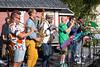 IMG_0136 (Ville.fi) Tags: raahe rantajatsit rajatsi jazz ruiskuhuone festival beach lauantai2016 mikko innanen 10 mikkoinnanen alttojabaritonisaksofonipaulilyytinen tenorijasopranosaksofonijussikannaste tenorisaksofoniverneripohjola trumpettimagnusbrooswe trumpettijarihongisto pasuunamarkuslarjomaa pasuunaseppokantonen pianovilleherrala kontrabassoeerotikkanen kontrabassojoonasriippa rummutmikakallio rummut
