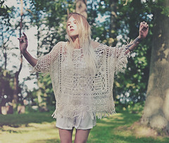 ///festivals and road trips by Kadri S., visual artist & musician from Tallinn, Estonia (9lookbook.com) Tags: 70s asos asymmetric autumn backless bandeau beanie bikerboots black blazer blouse bohemian boho boots brown casual coat coldshoulder converse cream crochet crop cutout dark dress fauxfur gamiss gray green hood jeans khaki laceup maxi minimal miniskirt monochrome noir offwhite overknee pencilskirt print ripped romper romwe sleeveless staywarmlb steampunk stonewash strappy summer sunglasses sweater swimsuit trees trench vest white wholesale7 zaful zara zipper