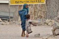 20160112_129 (claudio6411) Tags: africa etiopia afar mercati dancalia popoli etnie people volti face