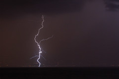 Orage sur le Lman. (schatanay) Tags: hautesavoie lac evian lman orage eos350d ef2470mmf28liiusm france canon rhonealpes publier auvergnerhnealpes ch