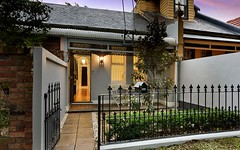 141 Newland Street, Queens Park NSW