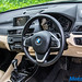 2016-BMW-X1-14
