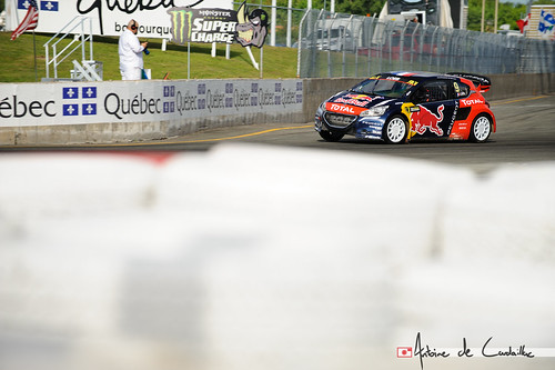 RallycrossGP3R-26
