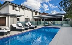 2 McCabe Street, Greystanes NSW