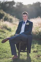 Jim (Robbie Khan) Tags: 1530mm 2016 35mm 5d 85mm august candid canon fareham greatbarn hampshire hunter jenny jim khanphoto koweddings lee mark3 mk3 portrait sigma tamron wedding