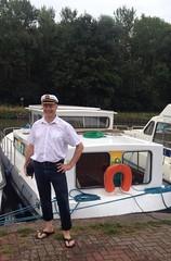 P8193607 (EllenElemans) Tags: vakantieboot vaarvakantie canaldelamarneaurhin frankrijk france byellenelemans