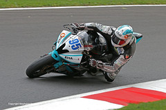 BSB Cadwell 27 Aug 2016 (68) (Kate Mate 111) Tags: bike british motorsport motorbike motorcycle motoracing motorracing bsb superbikes britishsuperbikes lincolnshire cadwell themountain competition crash circuit forces airforcereserves honda uk national racing raf racingcircuit suzuki team yamaha cadwellpark
