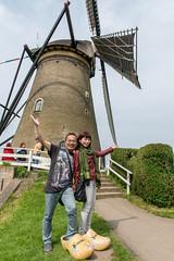 Kinderdijk061 (Josh Pao) Tags: kinderdijk    rotterdam  nederland netherlands  europe