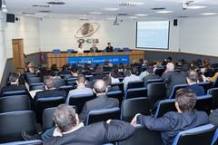 Seminario Direito Cooeprativo-9083 (Sistema OCB) Tags: direito ocb sescoop cooperativismo cncoop cooperativa seminario cooperativo coop