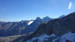 DSC03997 (mariosbm) Tags: suiza 2016 bernina septiembre monte sankt moritz