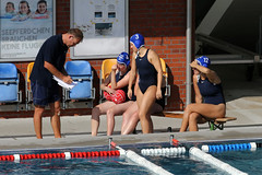 AW3Z8434_R.Varadi_R.Varadi (Robi33) Tags: action swimming ball basel fight women swimmingpool summer sports sportspool water waterpolo watersports championship