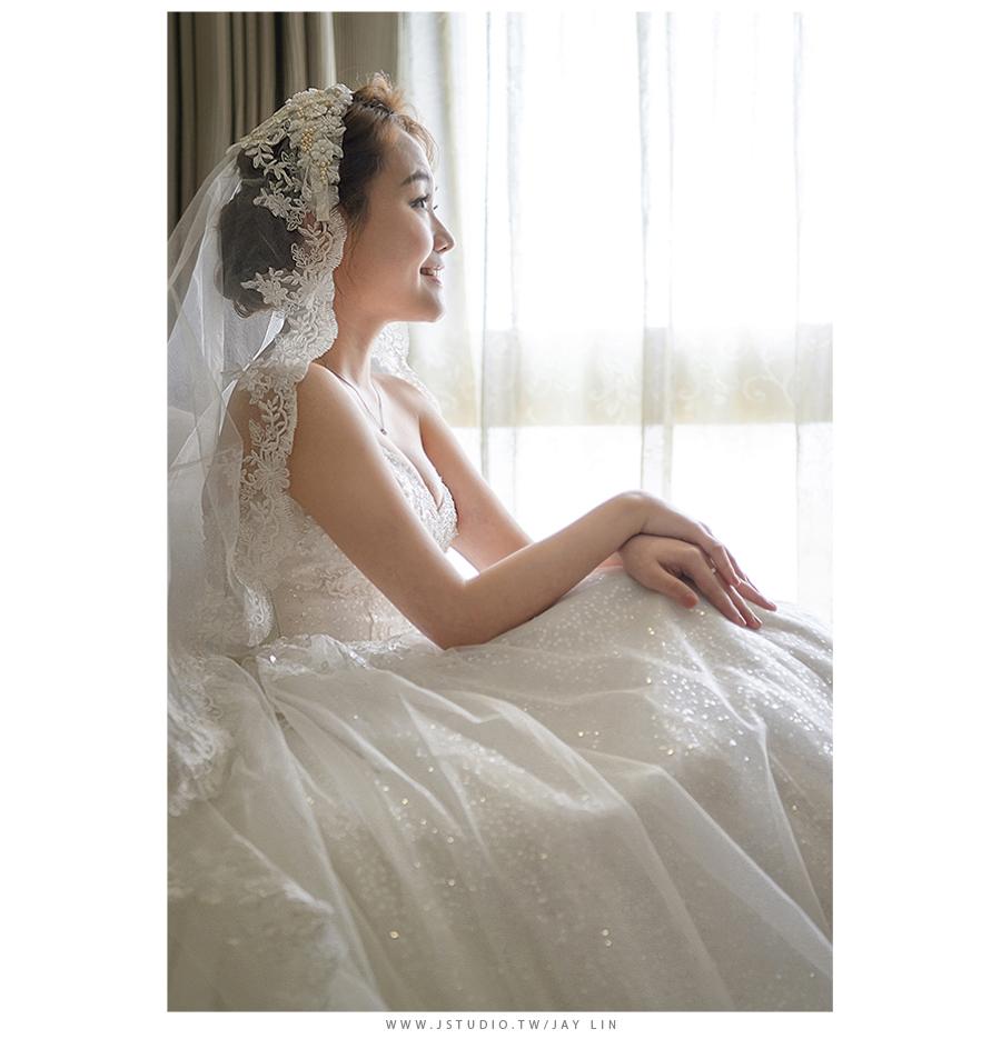 婚攝 翰品酒店 婚禮紀錄 婚禮攝影 推薦婚攝  JSTUDIO_0138