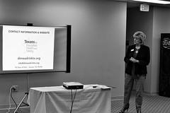 Garland Forum 9.20.2016 (Drug Prevention Resources) Tags: garland forum meeting texans prevention resources education alcoholexcisetax alcohol tax drug texansstandtall drugpreventionresources
