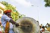 12/19. Dhol Tasha - Ganeshotsav - Pune - 2016 (Anant N S) Tags: maharashtra pune india indianfestival ganpati ganeshotsav ganesh ganeshvisarjan 2016 festival dhol tasha streetphotography streetportraiture portrait
