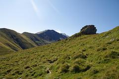 IMGP5472 (Alvier) Tags: schweiz graubünden albulatal surses oberhalbstein ziteil mutten obermutten salouf