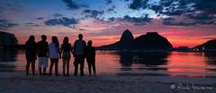 Praia de Botafogo - Po de Aucar - Amanhecer  Botafogo Beach - Sugar Loaf - Rio de Janeiro #Sunrise #Rio450anos #Rio450 #Rio450Years (.**rickipanema**.) Tags: brazil rio brasil riodejaneiro dawn sugarloaf botafogo podeaucar urca guanabara baiadeguanabara guanabarabay enseadadebotafogo morrodaurca praiadebotafogo breakingdawn rickipanema botafogobeach rio2016 montanhasdorio praiasdoriodejaneiro praiascariocas amanhecernorio amanhecernoriodejaneiro amanhecernabaiadeguanabara montanhasdoriodejaneiro mountainsofriodejaneiro mountainsofrio dawninriodejaneiro dawninrio amanhecernapraiadebotafogo rio450 dawninsugarloaf rio450anos breakingdawninrio breakingdawninriodejaneiro breakingdawninsugarloaf rio450years