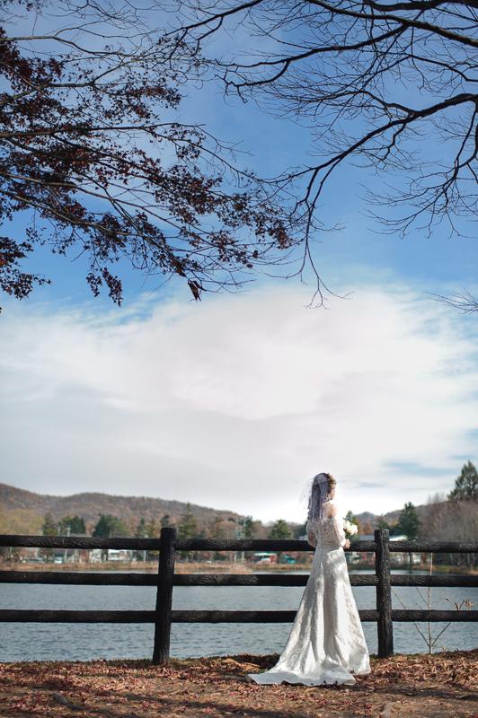 日本婚紗,東京婚紗,楓葉婚紗,輕井澤婚紗,海外婚紗,新祕巴洛克,婚攝小寶,東京婚禮,MSC_0054