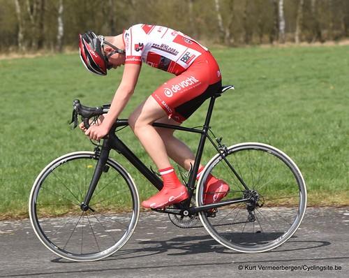 PK Antwerpen tijdrijden 2015 (400)