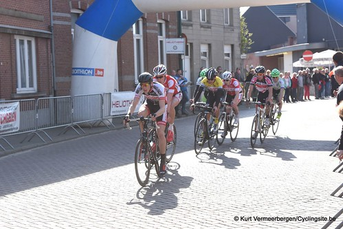 1000 euro race (325)