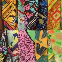 Tutti Colore (saudades1000) Tags: color design colorful textile fabric tecido colorido