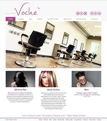 www.salonvoche.com