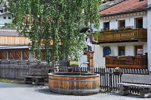 2014 Oostenrijk 0451 Pfunds