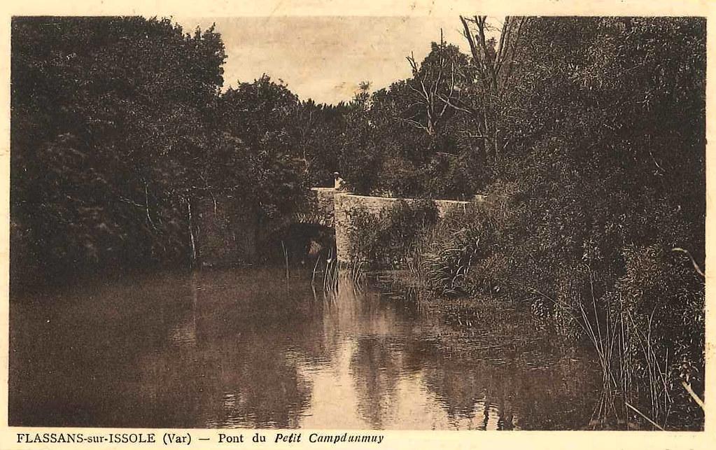 pont_romain_du petit_candumy