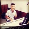 "by @patrick_awn ""I badly wanna start... (kachinlifestories) Tags: music piano awn kachin giftsfromgod inmyblood uploaded:by=flickstagram kachinlifestories photorepostapp instagram:photo=609169521811866595294246487 patrickawn"