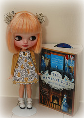 Dolly Shelf Sunday: eighteen