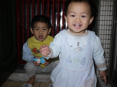 37457408 (wdshieh) Tags: 20110121