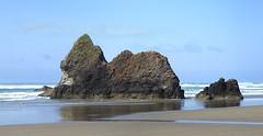 Arcadia Beach 1