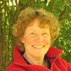 In Memory of Nancy Burnett (JuneNY) Tags: inmemoryof