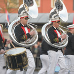 QueensParade 2015 : Herbeleef de 11e editie van de QueensParade in Beek.