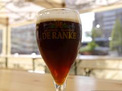De Ranke (Smabs Sputzer) Tags: beer ale ranked