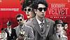 Bombay Velvet 2015 HD Torrent Movie Download