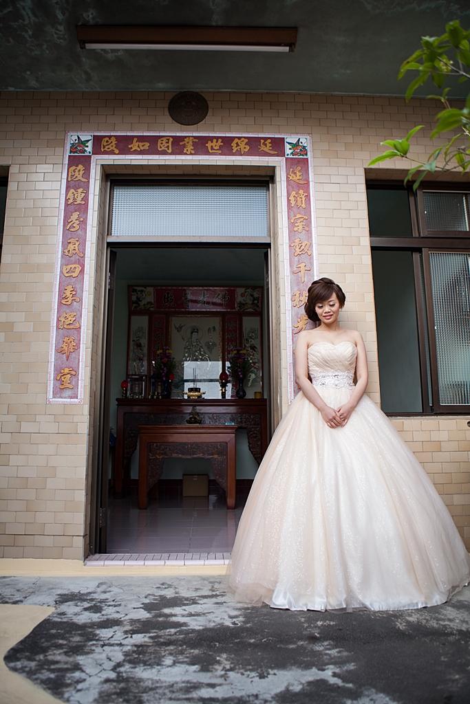 婚禮記錄,婚禮攝影,婚攝,屏東,大將日本料理,底片風格,自然