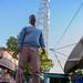 The telecom magnet of Somaliland