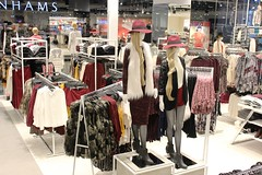 f21_russia_opening (44)