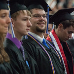 "<b>Commencement 2015</b><br/> Commencement 2015. May 24, 2015. Photo by Kate Knepprath<a href=""http://farm9.static.flickr.com/8803/18038169886_ca7aa7e511_o.jpg"" title=""High res"">∝</a>"