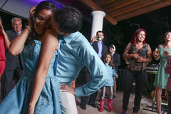 A&L  (Franca Alejandra Franchi) Tags: wedding love amor boda civil weddingphotography francafranchi fotografiadebodas