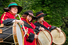 DSC00569-Edit.jpg (Geoffrey E) Tags: park house english war sony may parades civil ii colourful pike sir society reenactment bankholiday a7 valence regiment cavaliers musket valance marmaduke foote roundheads rawdons displaysandbattles thecivil