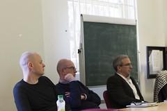 ariadne-vromen-sdn-seminar-27-may-2015-8