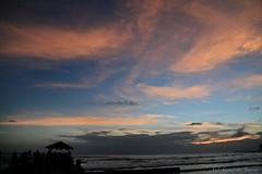 06012015_037_ (ALOHA de HAWAII) Tags: hawaii oahu waikikisunset