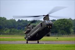 RIAT 2016 RAF Fairford (31) (Dr.TRX) Tags: uk england tattoo display air united jets royal airshow planes f22 airforce usaf osprey raf airpower aeroplanes engeland fairford a400 riat f35 2016 vk afterburner kingdon mv22 koninkrijk verenigd luchtshow
