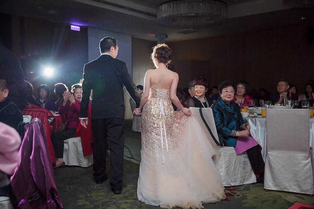 099麗禧婚攝